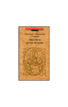 Theatrum mundi minoris