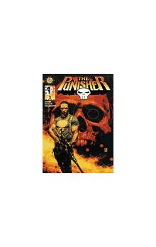 The Punisher 1.
