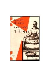 Cesta do Tibetu