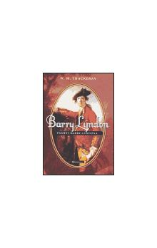 Barry Lyndon -- Paměti Barry-Lyndona