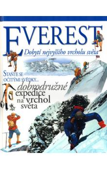 Everest /Slovart/