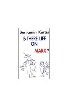 Is There Life on Marx?