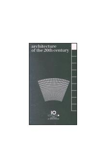 Architecture of the 20th Century
