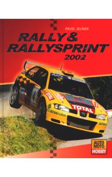 Rally & Rallysprint 2002