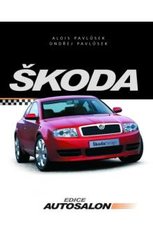 Škoda    Laurin & Klement