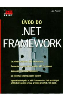 Úvod do .NET FRAMEWORK