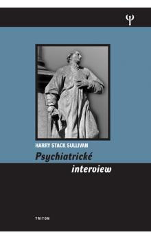 Psychiatrické interview