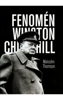 Fenomén Winston Churchill