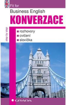 Business English   Konverzace