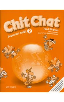 Chit Chat 2 AB CZ