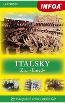 Italsky Zn: Ihned