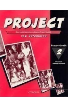 Project 2 Workbook CZ