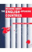 Reading about the English-speaking countries -- Aktualizované vydání