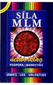 Síla MLM - metworking