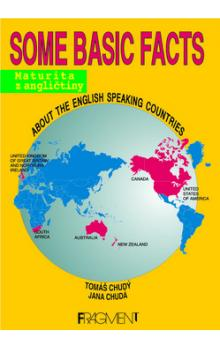 Some Basic Facts    About the english speaking countries