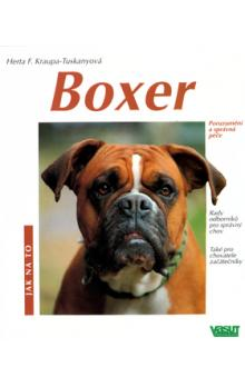 Boxer   Jak na to
