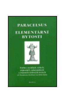 Paracelsus - element.byt.