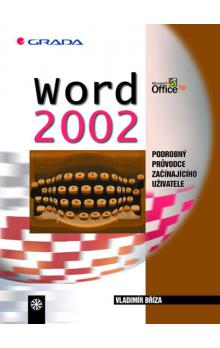 Word 2002
