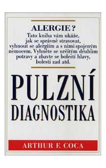 Pulzní diagnostika