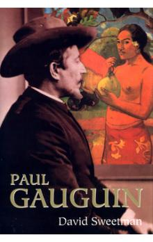 Paul Gauguin /BB Art/