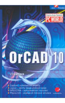 OrCAD 10
