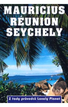 Mauricius, Réunion, Seychely   Lonely Planet