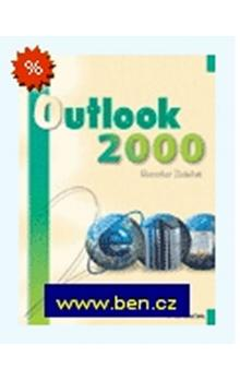 Outlook 2000 - snadno a rychle