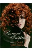BAREVNÉ INSPIRACE - BEST OF L ORÉAL COLOR TROPHY