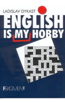 English is my hobby