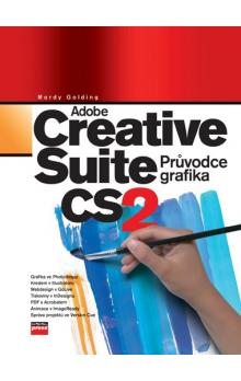 Adobe Creative Suite 2 - Golding Mordy