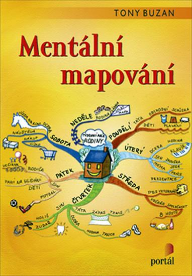 the ultimate book of mind maps tony buzan pdf