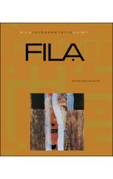 Fila Interpretatio Klimt