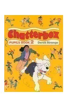 Chatterbox 2 Pupil´s Book