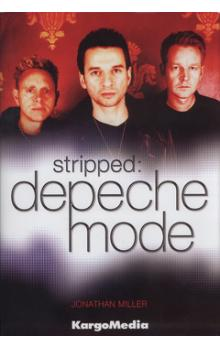 stripped: depeche mode