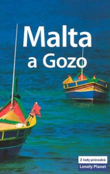 Malta a Gozo   Lonely Planet