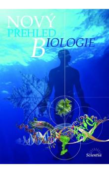 Nov� p�ehled biologie