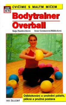 Bodytrainer   Overball