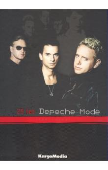 25 let Depeche Mode