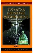 Posvátná geometrie Washingtonu