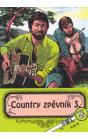 Country zp�vn�k 3.