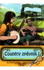 Country zp�vn�k 1.