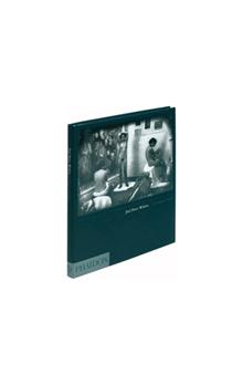 Joel Peter Witkin    A monograph on the well known controversial photographic artist Joel Peter Witkin
