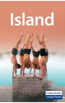 Island   Lonely Planet