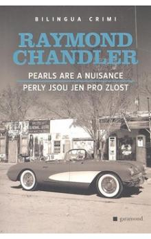 Perly jsou jen pro zlost / Pearls Are a Nuisance