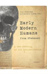Early Modern Humans from Předmostí -- Předmostí