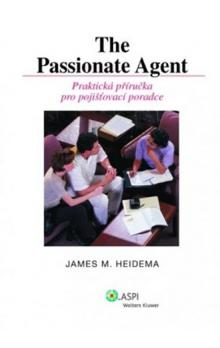 The Passionate Agent