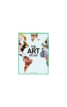 The Art Atlas