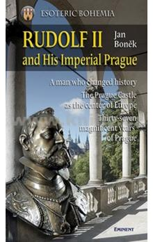Rudolf II. and His Imperial Prague -- Esoteric Bohemia