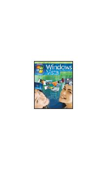 The Best of Windows Vista: the Official Magazine: A real life guide to Windows Vista and your PC