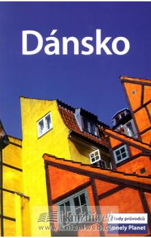 Dánsko - Lonely Planet